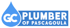 GC Plumber Of Pascagoula